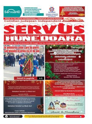 Breaking news! Medici oncologi de la SJU Deva, cu coronavirus. Secția de Oncologie, în carantină